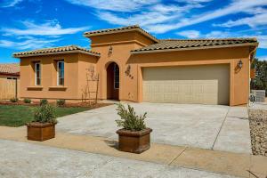4677 Lot 48 Pleasant Hills, Anderson, CA 96007