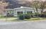 13905 Trinity Mountain Rd 7, Clear Creek, French Gulch, CA 96033