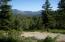 21 acres Gilman Road, Lakehead, CA 96051