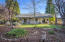 3040 Inez St, Redding, CA 96002
