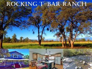 xxxxxx Whitmore area Rd, Whitmore, CA 96096