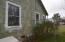 20987 2nd St, Cottonwood, CA 96022