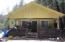 8591 Savannah Way, Shingletown, CA 96088