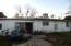 3441 Hickory St, Cottonwood, CA 96022