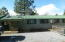 7902 Airport Way, Shingletown, CA 96088