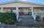 139 Eagle Way 139, Fairway Oaks, Redding, Ca 96002-9302