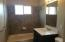 3016 Aster St, Anderson, CA 96007