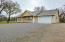 18355 Bella Oaks Dr, Cottonwood, CA 96022