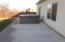 4730 Pleasant Hills Drive, Anderson, Ca 96007