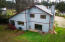 1566 Old Alturas Rd, Redding, CA 96003