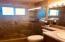 662 Loma Vista, Redding, ca 96002