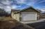 2584 Old Oregon Trail, Redding, CA 96002