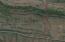 97+ acres Wildcat Road, Shingletown, CA 96088