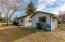 3426 Shirley St, Cottonwood, CA 96022