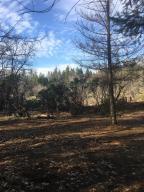 0 Stagecoach DR/Frontier RD, Oak Run, CA 96069