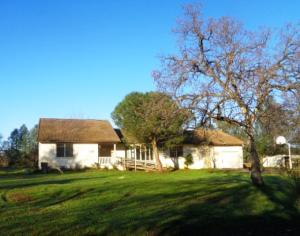 5178 Scottdale Ln, Anderson, CA 96007