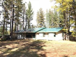 21733 Oregon St, Burney, CA 96013