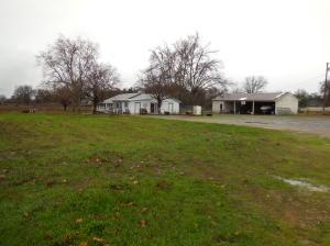 20701 Gatchett Ln, Cottonwood, CA 96022