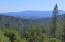649 +- Ac off Rainbow Lake Road, Ono, CA 96047