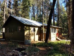 33328 Plateau Pines Rd, Shingletown, CA 96088