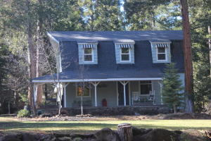 37038 Hearth House Ln, Burney, CA 96013