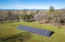 26829 Whitmore Rd, Millville, CA 96062