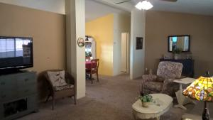 4558 Hickory Trl, Los Robles Estates, Redding, CA 96003