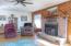 20714 Lakeshore Dr, Lakehead-Lakeshore, CA 96051