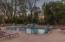 13219 Tierra Oaks Dr, Redding, CA 96003