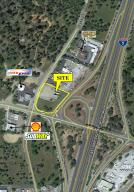 2403 Cascade Blvd, Redding, CA 96003