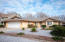 19136 Windward Way, Cottonwood, CA 96022