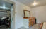 2222 Canal Dr, Redding, CA 96001