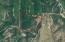 20+ acres Backbone Ridge Road, Bella Vista, CA 96008