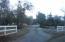 7633 Grey Ridge Rd, Shingletown, CA 96088