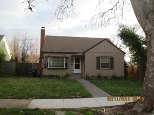 1424 Johnson St, Red Bluff, CA 96080