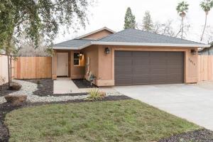2625 Russell St, Redding, CA 96002