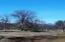 Little Ridge Road, Palo Cedro, CA 96073