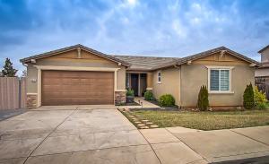 3838 Palm Springs Dr, Redding, CA 96002