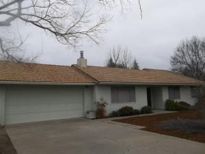 2050 Walbridge, Red Bluff, CA 96080