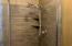15356 Silverthorn Rd, Redding, CA 96003