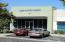 320 Hartnell Ave, Redding, CA 96002