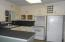 1090 Dusty Ln, Redding, CA 96002