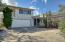 1520 Mesa St, Redding, CA 96001