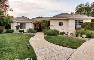 13490 Tierra Heights Rd, Redding, CA 96003