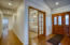 office/5th BR