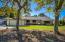 3075 Forest Hills Dr, Redding, CA 96002