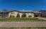 3423 Willow Ln, Anderson, CA 96007