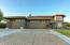 985 River Bend Rd, Redding, CA 96003