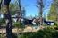 27763 Homestead Drive, Oak Run, CA 96069