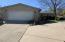1045 Jaxon Way, Redding, CA 96003